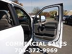 2020 Ford F-350 Crew Cab 4x4, Knapheide Steel Service Body #GE89984 - photo 21