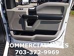 2020 Ford F-350 Crew Cab 4x4, Knapheide Steel Service Body #GE89984 - photo 22