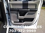 2020 Ford F-350 Crew Cab 4x4, Knapheide Steel Service Body #GE89984 - photo 26