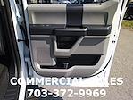 2020 Ford F-350 Crew Cab 4x4, Knapheide Steel Service Body #GE89984 - photo 26