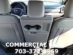 2020 Ford F-350 Crew Cab 4x4, Knapheide Steel Service Body #GE89984 - photo 32