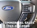 2020 Ford F-350 Crew Cab 4x4, Knapheide Steel Service Body #GE89984 - photo 41