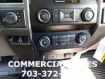 2020 Ford F-350 Crew Cab 4x4, Knapheide Steel Service Body #GE89984 - photo 42