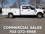 2020 Ford F-350 Crew Cab 4x4, Knapheide Steel Service Body #GE89984 - photo 48