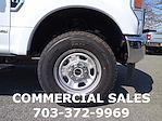 2020 Ford F-350 Crew Cab 4x4, Knapheide Steel Service Body #GE89984 - photo 51