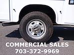 2020 Ford F-350 Crew Cab 4x4, Knapheide Steel Service Body #GE89984 - photo 52