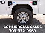 2020 Ford F-350 Crew Cab 4x4, Knapheide Steel Service Body #GE89984 - photo 54