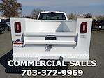 2020 Ford F-350 Crew Cab 4x4, Knapheide Steel Service Body #GE89984 - photo 6