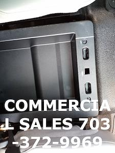 2020 Ford F-550 Super Cab DRW 4x4, Knapheide PGNB Gooseneck Platform Body #GE90013 - photo 44