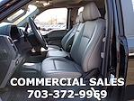 2020 Ford F-550 Super Cab DRW 4x4, Knapheide PGNB Gooseneck Platform Body #GE90013 - photo 12
