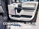 2020 F-550 Super Cab DRW 4x4,  Knapheide PGND Gooseneck Platform Body #GE90013 - photo 28