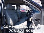 2020 Ford F-550 Super Cab DRW 4x4, Knapheide PGNB Gooseneck Platform Body #GE90013 - photo 30
