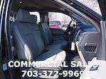 2020 Ford F-550 Super Cab DRW 4x4, Knapheide PGNB Gooseneck Platform Body #GE90013 - photo 31