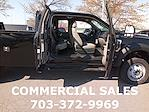 2020 Ford F-550 Super Cab DRW 4x4, Knapheide PGNB Gooseneck Platform Body #GE90013 - photo 33