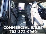 2020 Ford F-550 Super Cab DRW 4x4, Knapheide PGNB Gooseneck Platform Body #GE90013 - photo 34