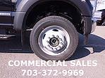 2020 Ford F-550 Super Cab DRW 4x4, Knapheide PGNB Gooseneck Platform Body #GE90013 - photo 35
