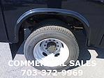 2020 Ford F-550 Super Cab DRW 4x4, Knapheide PGNB Gooseneck Platform Body #GE90013 - photo 36
