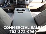 2020 Ford F-550 Super Cab DRW 4x4, Knapheide PGNB Gooseneck Platform Body #GE90013 - photo 41