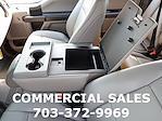 2020 Ford F-550 Super Cab DRW 4x4, Knapheide PGNB Gooseneck Platform Body #GE90013 - photo 43