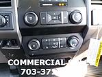 2020 F-550 Super Cab DRW 4x4,  Knapheide PGND Gooseneck Platform Body #GE90013 - photo 45
