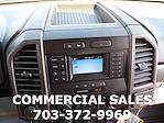2020 Ford F-550 Super Cab DRW 4x4, Knapheide PGNB Gooseneck Platform Body #GE90013 - photo 46
