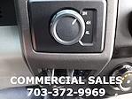 2020 Ford F-550 Super Cab DRW 4x4, Knapheide PGNB Gooseneck Platform Body #GE90013 - photo 49