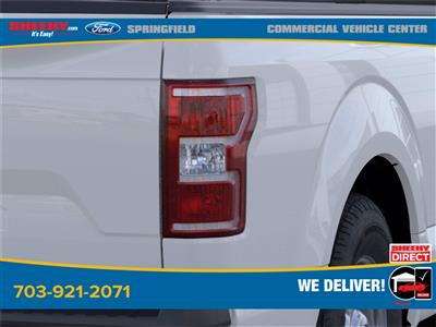 2020 Ford F-150 Regular Cab 4x2, Pickup #GE91888 - photo 21