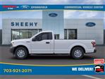 2020 Ford F-150 Regular Cab 4x2, Pickup #GE91888 - photo 6