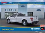 2020 Ford F-150 Regular Cab 4x2, Pickup #GE91888 - photo 7
