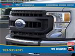 2020 Ford F-250 Crew Cab 4x4, Pickup #GE93471 - photo 17