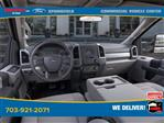 2020 Ford F-250 Crew Cab 4x4, Pickup #GE93471 - photo 9