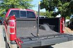 2010 F-150 Super Cab 4x4,  Pickup #GE96074C - photo 20