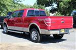 2010 F-150 Super Cab 4x4,  Pickup #GE96074C - photo 5