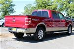 2010 F-150 Super Cab 4x4,  Pickup #GE96074C - photo 2