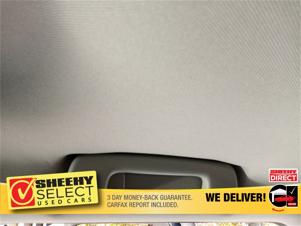 2019 Chevrolet Silverado 3500 Crew Cab 4x4, CM Truck Beds Platform Body #GE97454F - photo 42