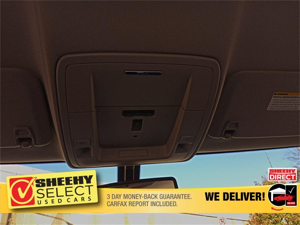 2019 Chevrolet Silverado 3500 Crew Cab 4x4, CM Truck Beds Platform Body #GE97454F - photo 61
