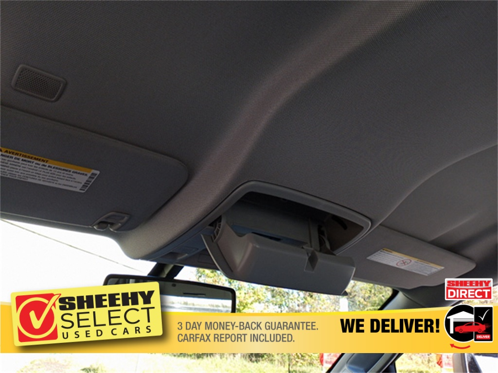 2019 Chevrolet Silverado 3500 Crew Cab 4x4, CM Truck Beds Platform Body #GE97454F - photo 62