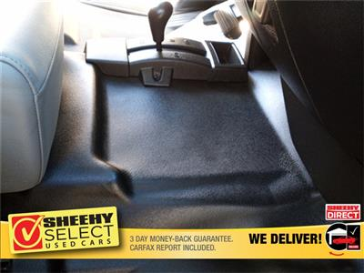 2019 Chevrolet Silverado 3500 Crew Cab 4x4, CM Truck Beds Platform Body #GE97454F - photo 60