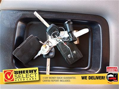 2019 Chevrolet Silverado 3500 Crew Cab 4x4, CM Truck Beds Platform Body #GE97454F - photo 69
