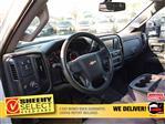 2019 Chevrolet Silverado 3500 Crew Cab 4x4, CM Truck Beds Platform Body #GE97454F - photo 10