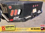 2019 Chevrolet Silverado 3500 Crew Cab 4x4, CM Truck Beds Platform Body #GE97454F - photo 24