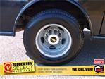 2019 Chevrolet Silverado 3500 Crew Cab 4x4, CM Truck Beds Platform Body #GE97454F - photo 29