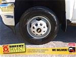 2019 Chevrolet Silverado 3500 Crew Cab 4x4, CM Truck Beds Platform Body #GE97454F - photo 31