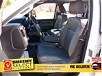 2019 Chevrolet Silverado 3500 Crew Cab 4x4, CM Truck Beds Platform Body #GE97454F - photo 36