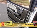 2019 Chevrolet Silverado 3500 Crew Cab 4x4, CM Truck Beds Platform Body #GE97454F - photo 38