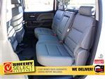 2019 Chevrolet Silverado 3500 Crew Cab 4x4, CM Truck Beds Platform Body #GE97454F - photo 39