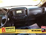 2019 Chevrolet Silverado 3500 Crew Cab 4x4, CM Truck Beds Platform Body #GE97454F - photo 44