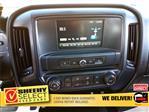 2019 Chevrolet Silverado 3500 Crew Cab 4x4, CM Truck Beds Platform Body #GE97454F - photo 46
