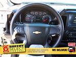 2019 Chevrolet Silverado 3500 Crew Cab 4x4, CM Truck Beds Platform Body #GE97454F - photo 48