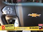 2019 Chevrolet Silverado 3500 Crew Cab 4x4, CM Truck Beds Platform Body #GE97454F - photo 49